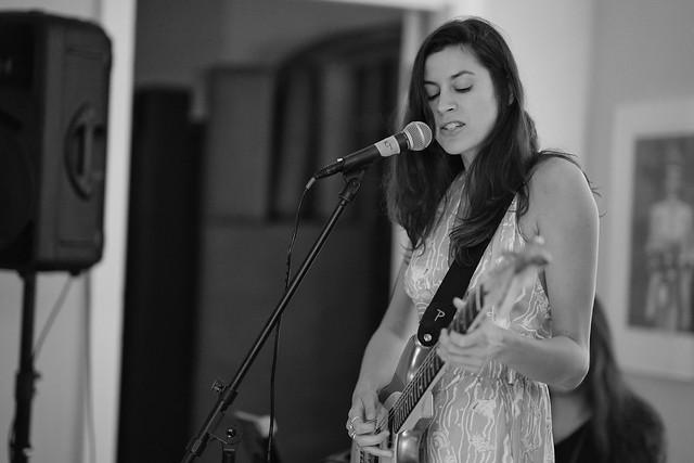 Katie Toupin - Club 603 - 09.28.21 CVock 20