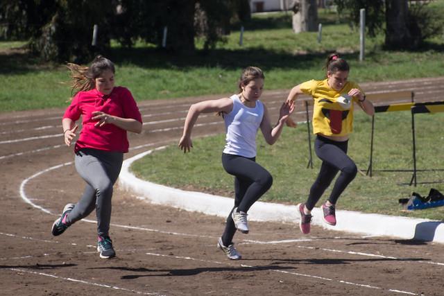 JB atletismo 1-10 (2)
