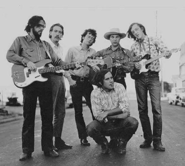 1969_Commander_Cody_and_LPA_Band