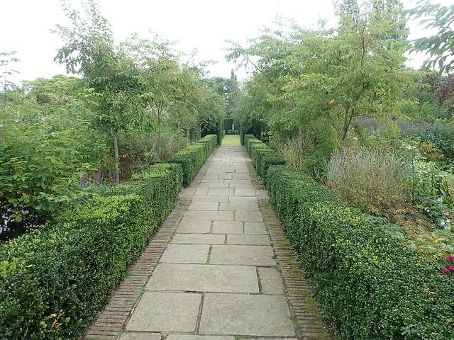 Sissinghurst visit 21-09-26 (105)r