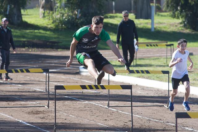 JB atletismo 1-10 (1)