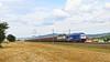 Beacon Rail (TSSC) ER20-011 (223 011-8) + 140 067-
