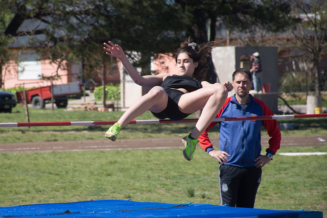 JB atletismo 1-10 (5)