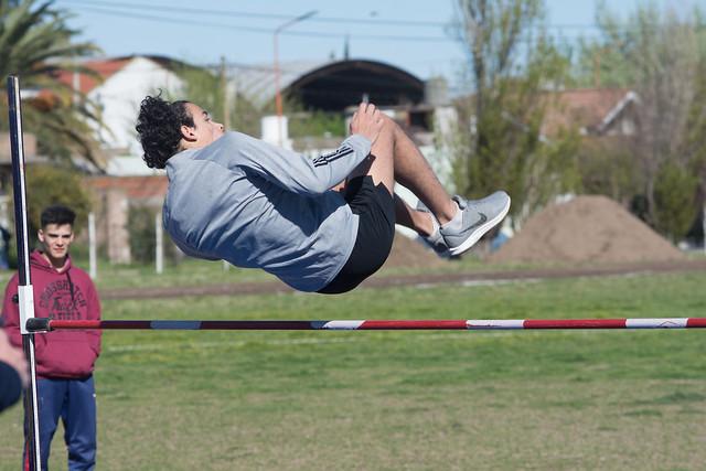 JB atletismo 1-10 (8)