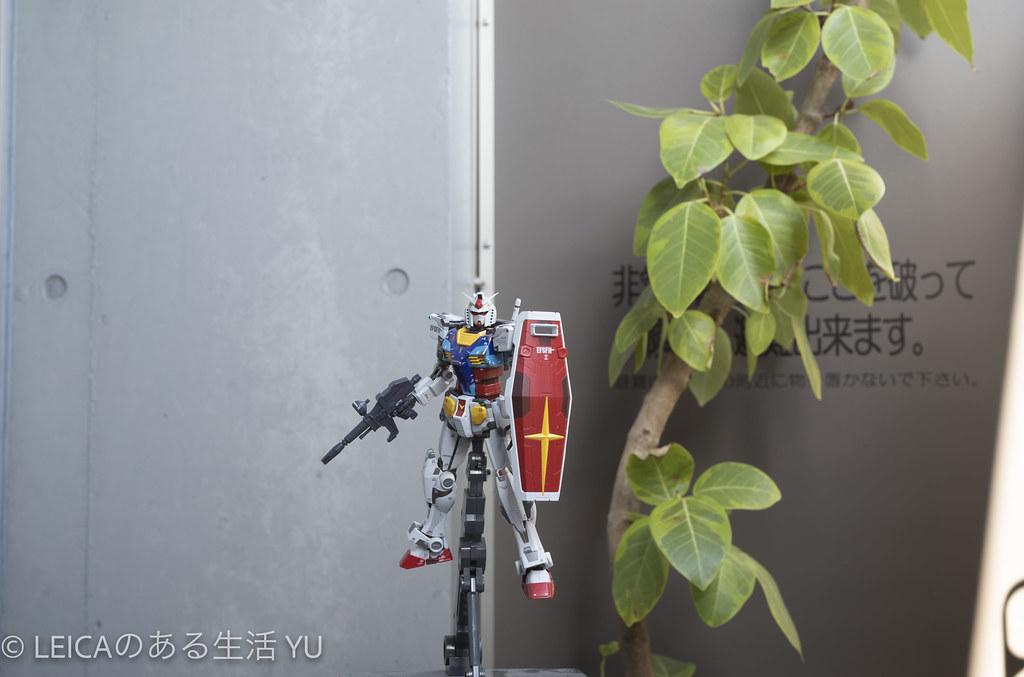 R0000299_LEICA M10-R_R-Adapter X1000_1-25 秒 (f - 6.8)_Apo-Summicron M50mm F2.0, Leica M10-R