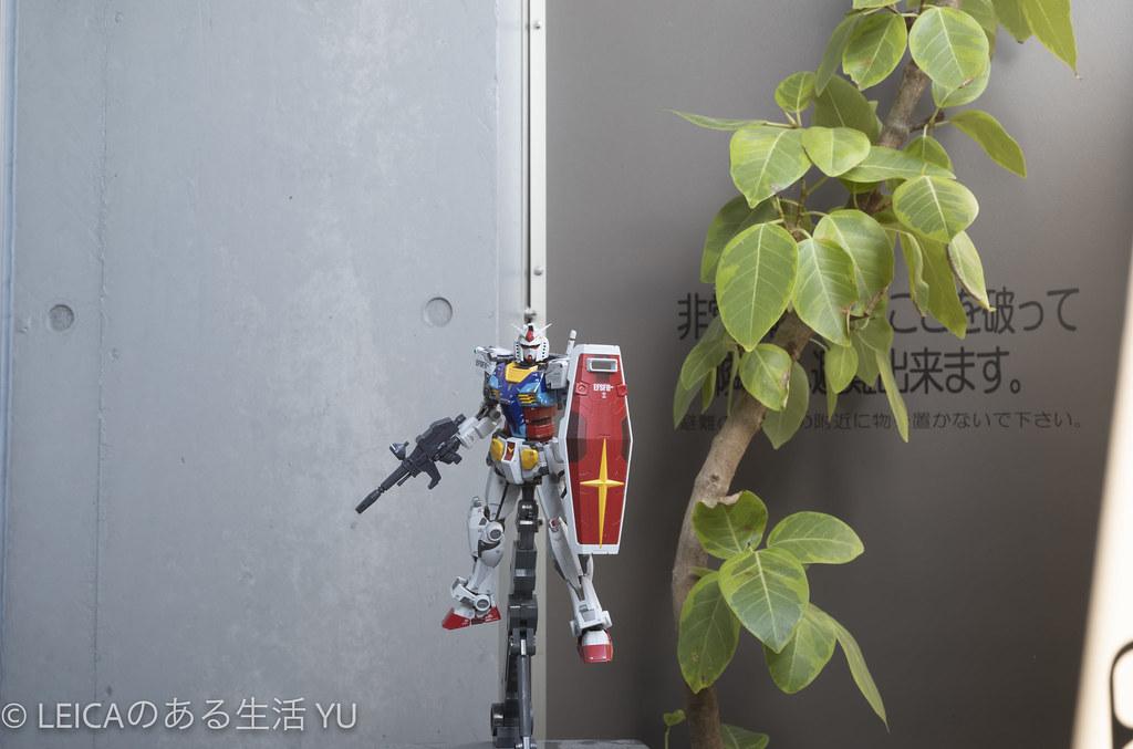 R0000300_LEICA M10-R_R-Adapter X1000_1-6 秒 (f - 13)_Apo-Summicron M50mm F2.0, Leica M10-R