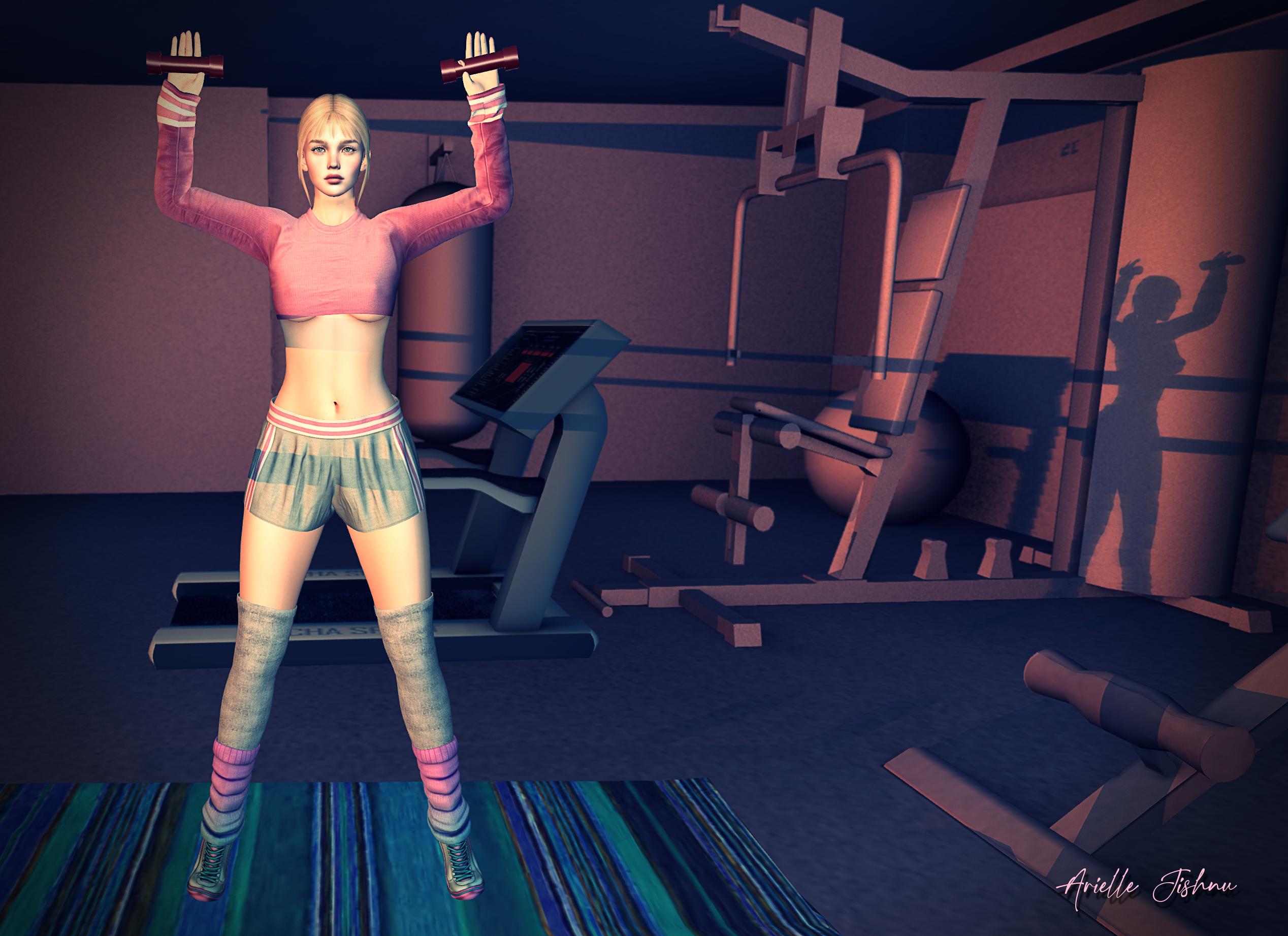 gym_009