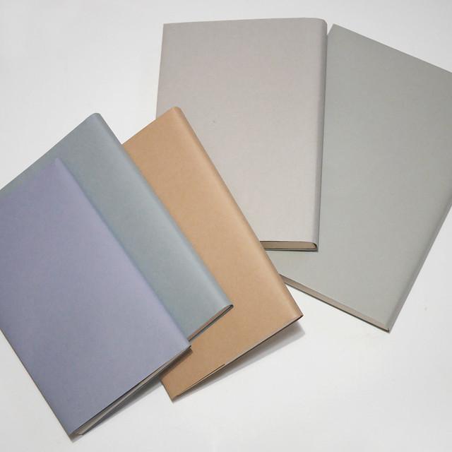 ダイソー 色画用紙 くすみカラー 10色 100均 100円ショップ