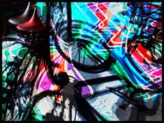 Bike Zone.