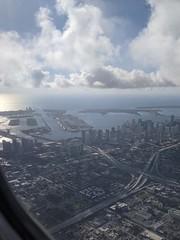 Hasta luego, Miami