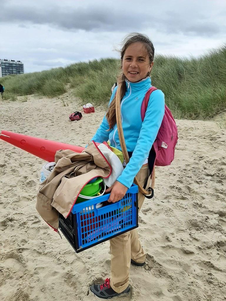 Sportdag aan zee 2021-10-01 (15)