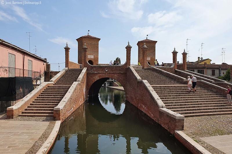 20211002-Unelmatrippi-Comacchio-142321