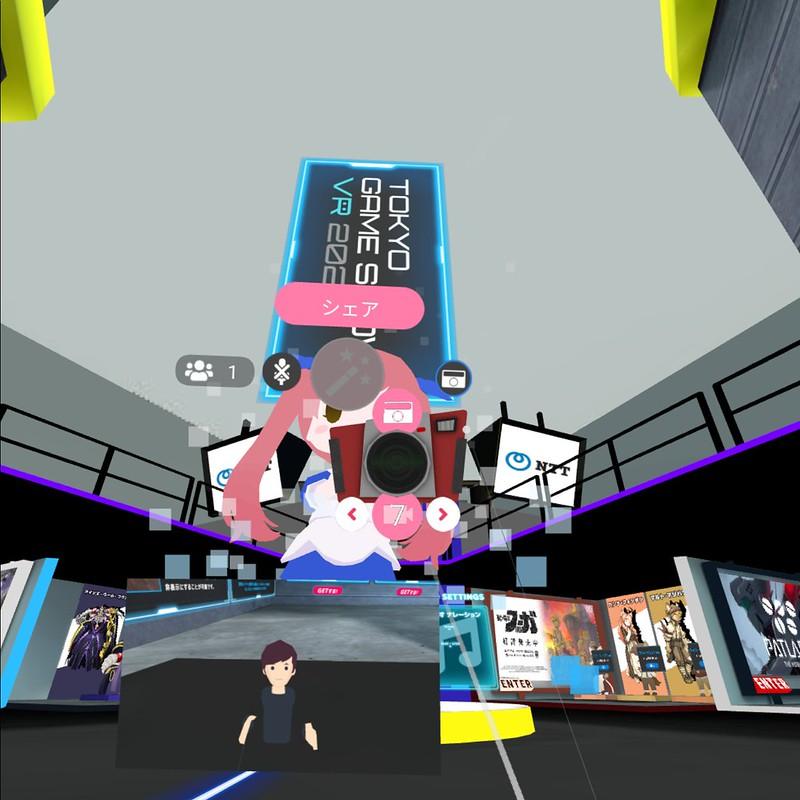 com.oculus.browser-20211002-201021