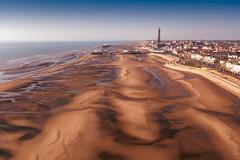 Central Blackpool DJI_0261 2048