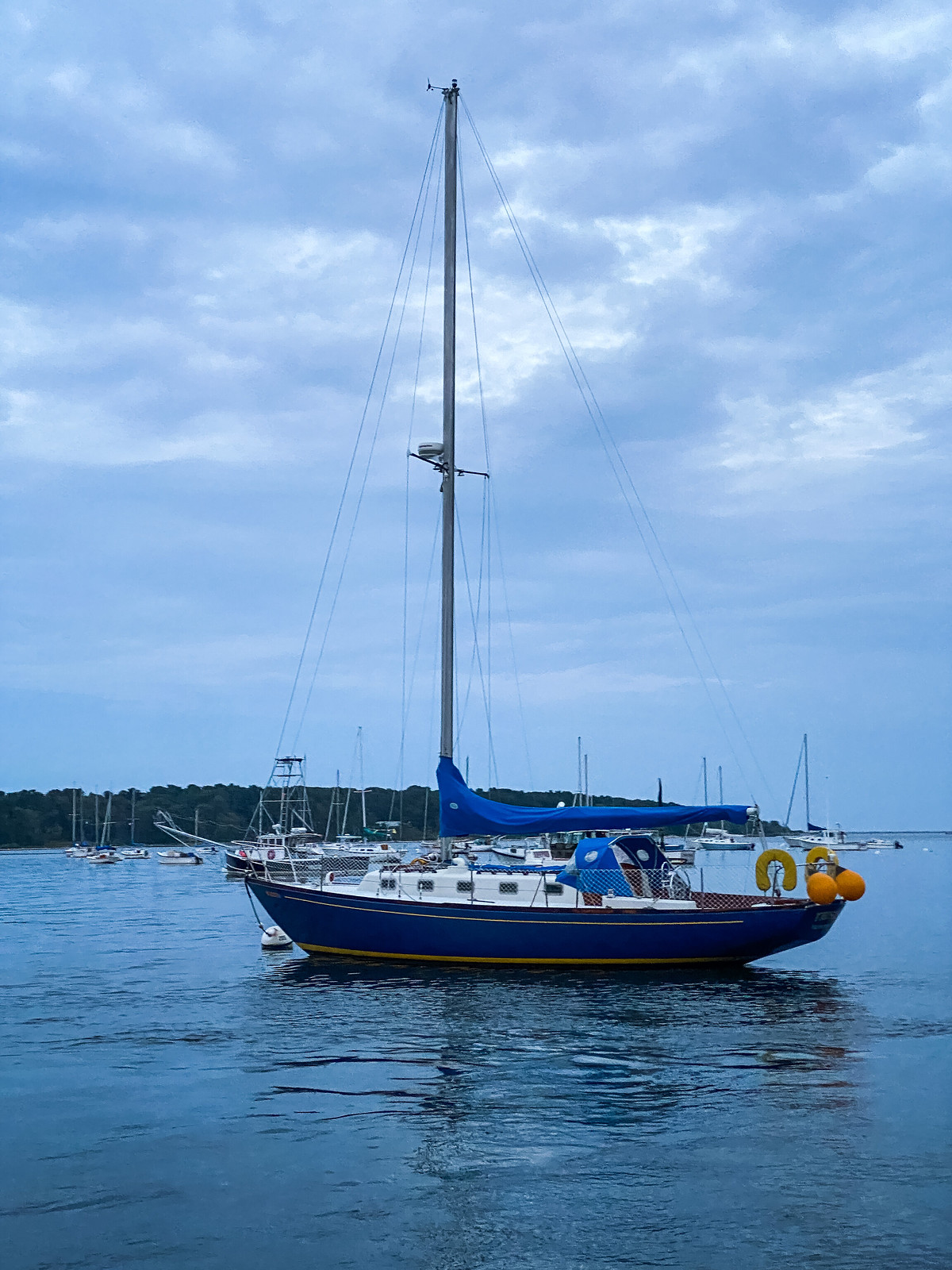 Portsmouth Harbor Tours | Portsmouth New Hampshire Travel Guide | Weekend in New England | Things to see in Portsmouth | What to do in New Hampshire