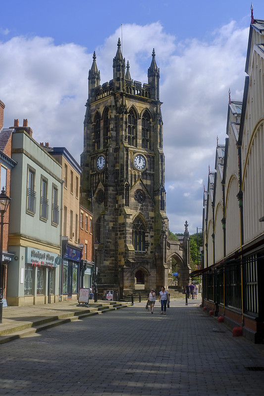 _DSF5422Stockport_