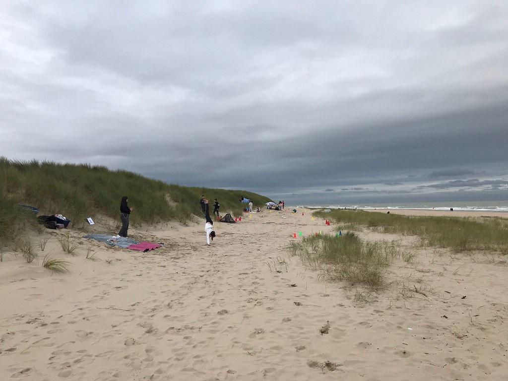 Sportdag aan zee 2021-10-01 (40)