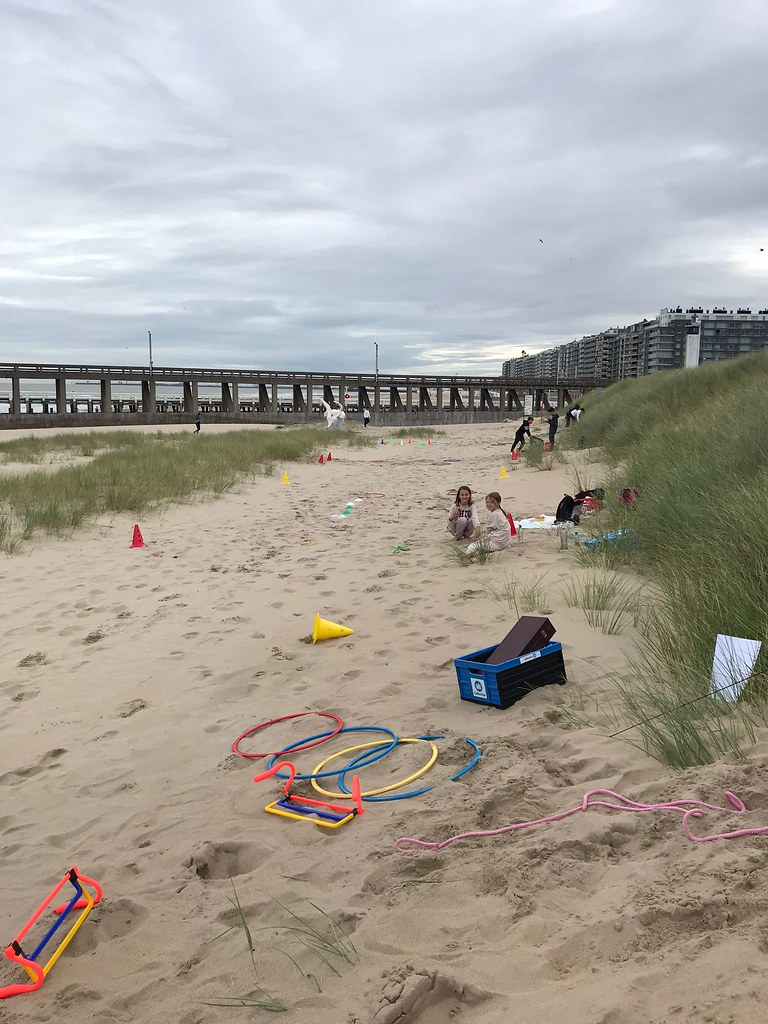 Sportdag aan zee 2021-10-01 (47)