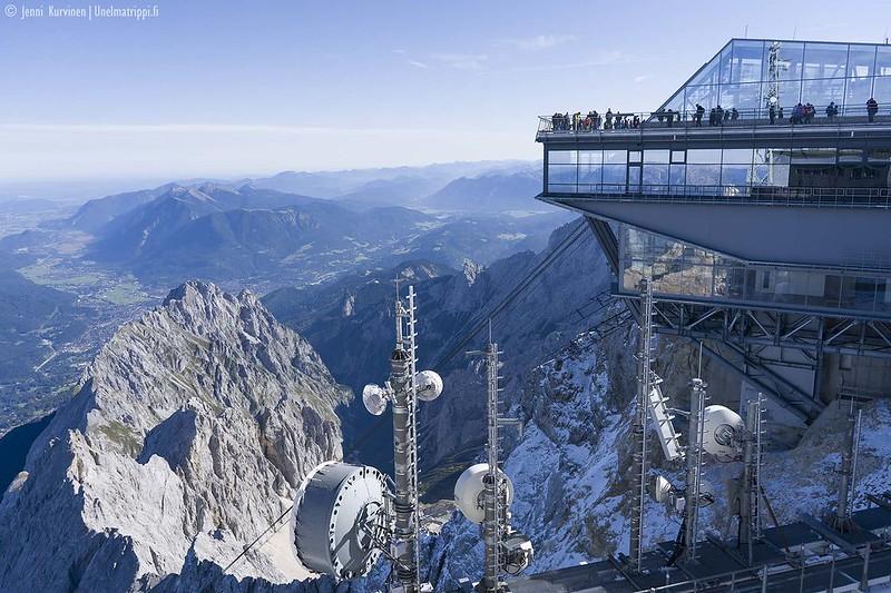 20211002-Unelmatrippi-Zugspitze-DSC01461
