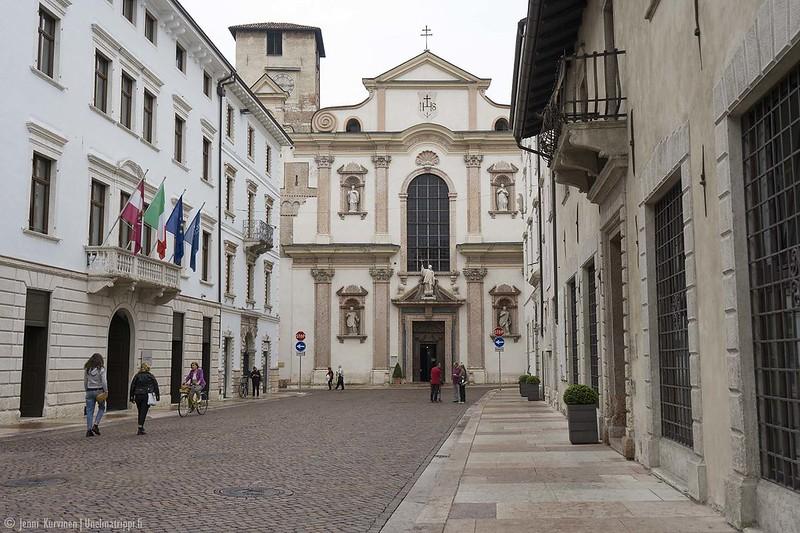 20211002-Unelmatrippi-Trento-DSC00890