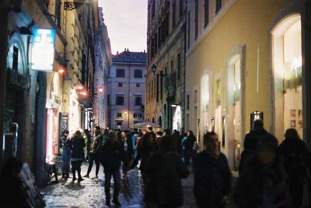 Roma (Kolorit)