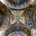 Cappella di San Andrea