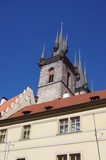2021-09-09_Prague_06_Tynsky_chram_02