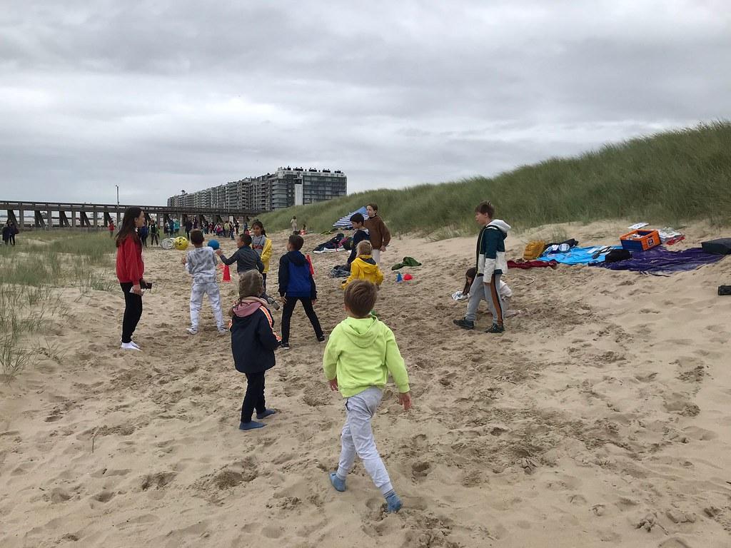 Sportdag aan zee 2021-10-01 (39)
