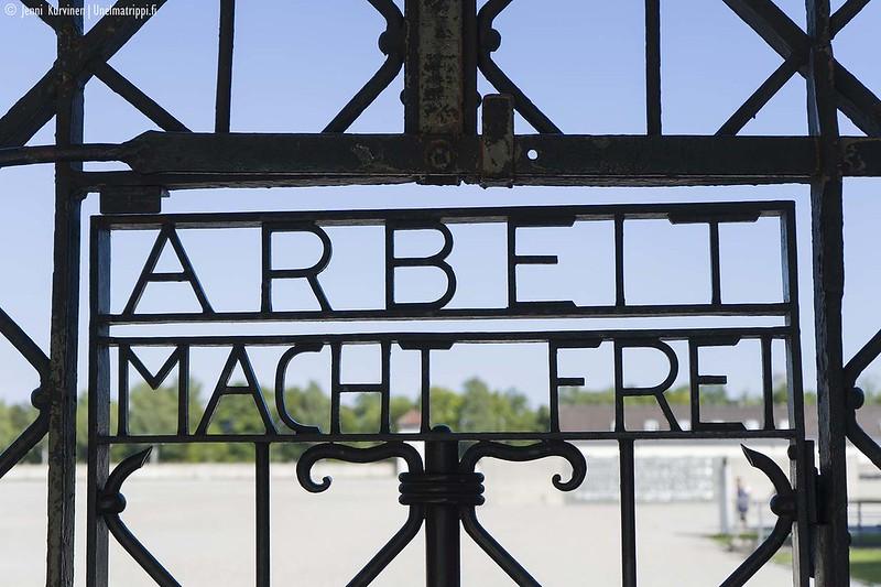 20211002-Unelmatrippi-Dachau-DSC00120
