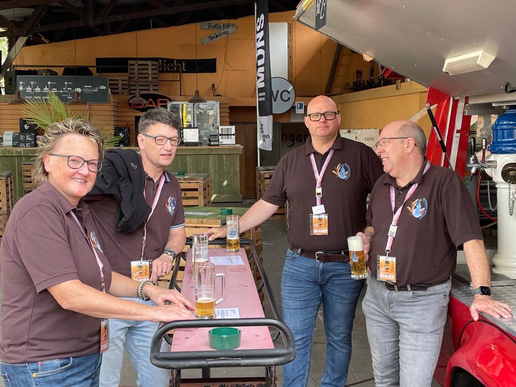 2021 Luzerner Bier Kultur Tage