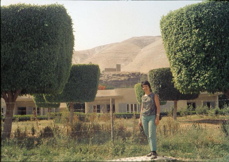 Hamat-Gader-sanatorium-1967-gar-1