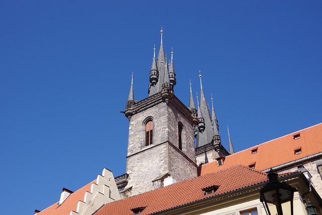 2021-09-09_Prague_06_Tynsky_chram_01