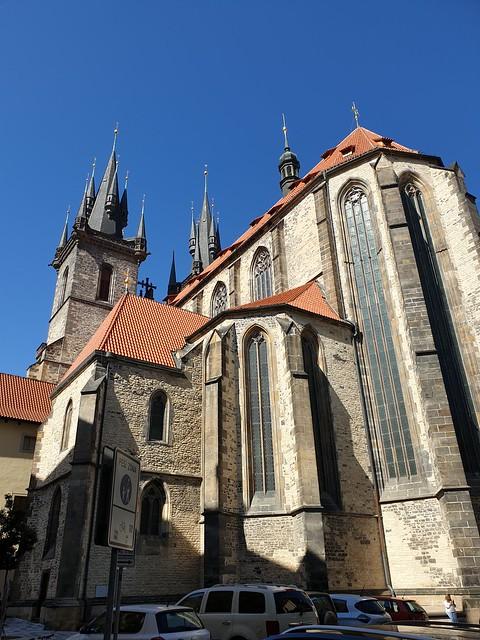 2021-09-09_Prague_06_Tynsky_chram_06