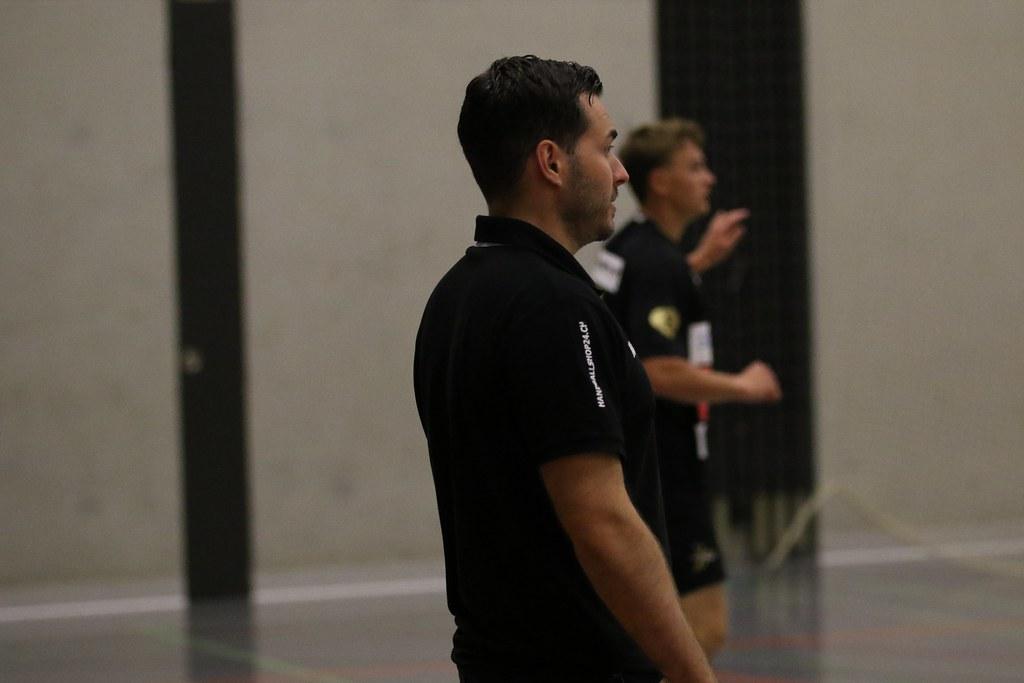1. Liga SG Horgen:Wädenswil – Handball Stäfa_23