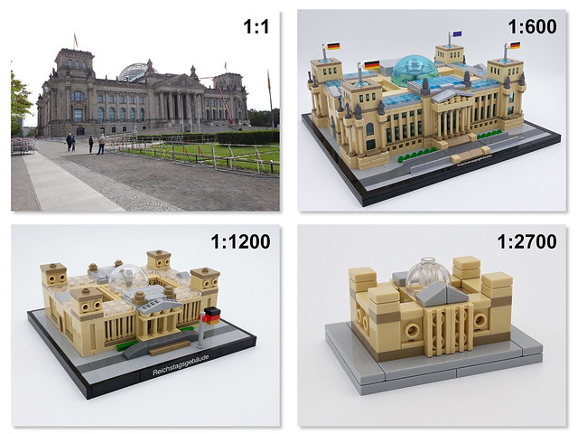 Reichstag - Tyler/Klesh Minification challenge