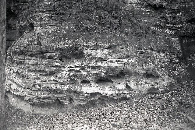 Holy Rocks