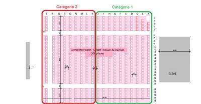 Plan_de_salle (1)