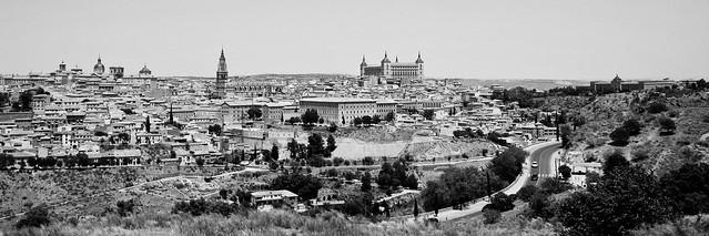 Toledo - 18.0-55.0 mm _ 21 mm _ 1-1600 Sek. bei f - 7,1 _ ISO 400 _  Canon EOS 350D DIGITAL _ 12. Juni 2006 _ IMG_7780.jpg