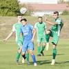2021-09-28 FK Slovan Sahy -TJ Dr Dvory 0111