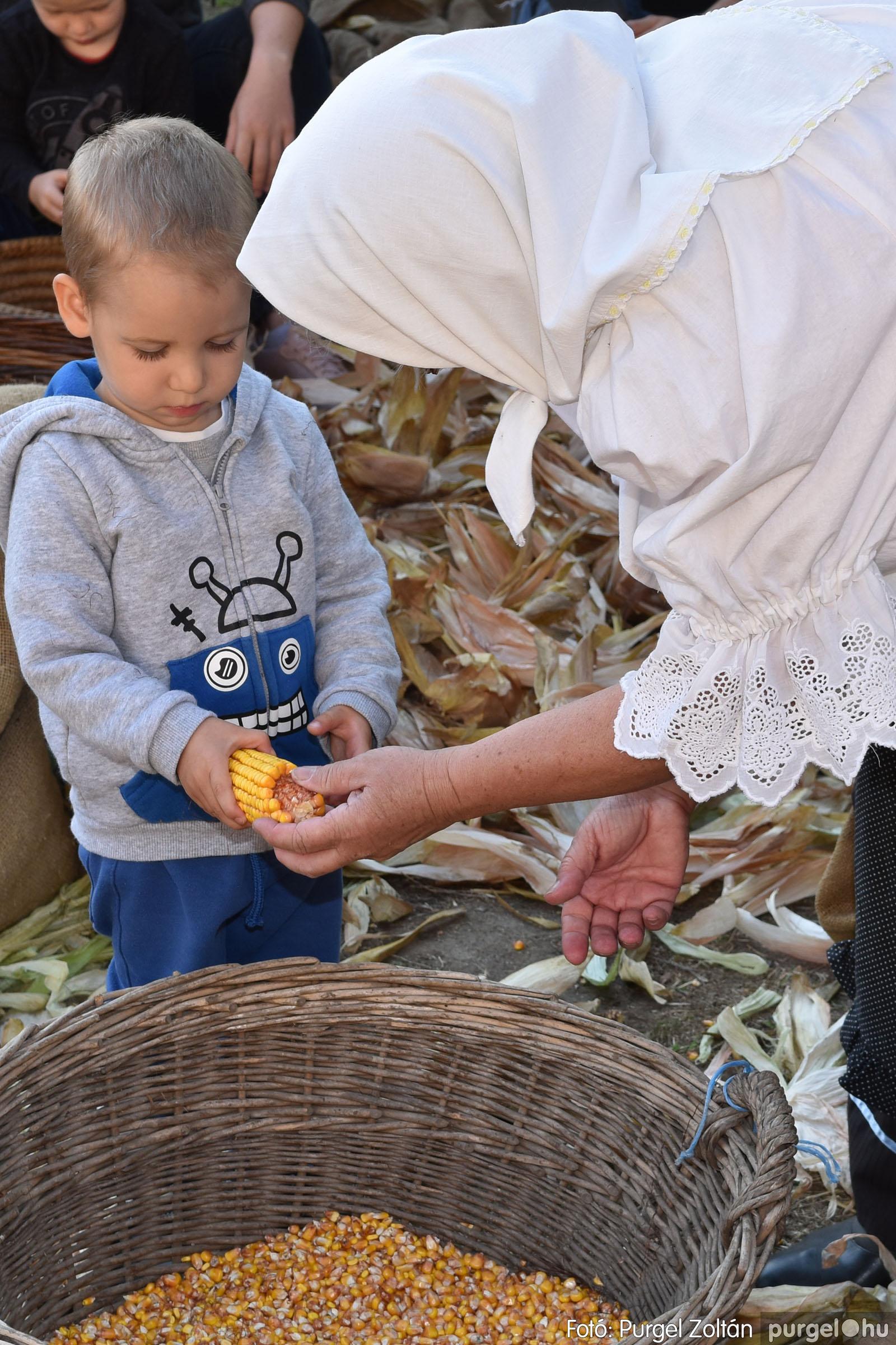 2021.10.02. 078 Szeg-Vár-Lak Egyesület - Kukorica nap - Fotó:PURGEL ZOLTÁN© DSC_0032q.jpg