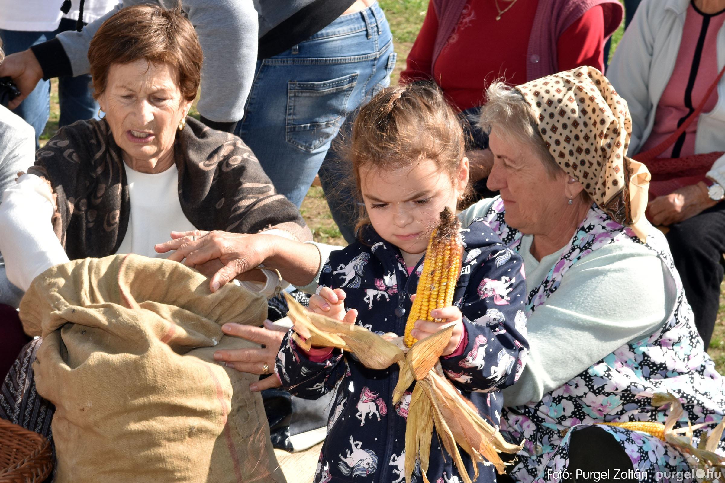 2021.10.02. 011 Szeg-Vár-Lak Egyesület - Kukorica nap - Fotó:PURGEL ZOLTÁN© DSC_9941q.jpg