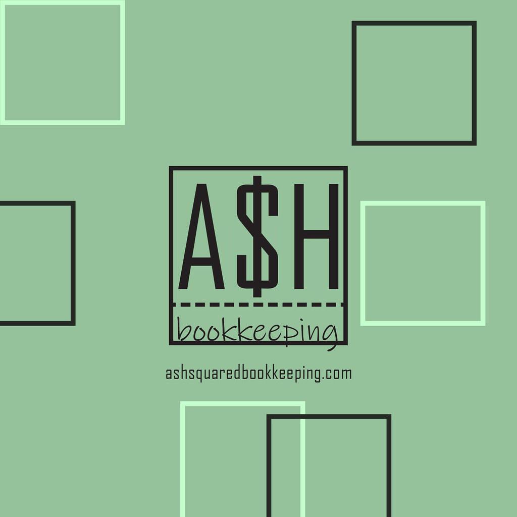 Ash Squared
