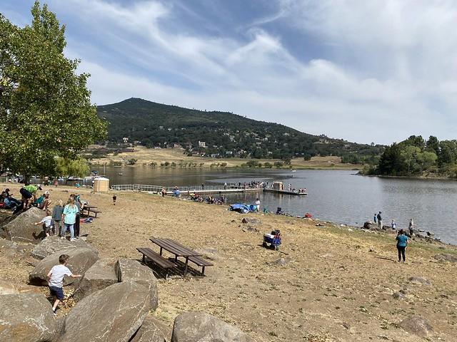 lake_shore_kids_fishing-qpr