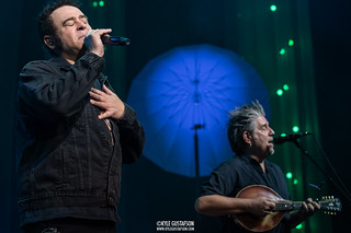 Counting-Crows-MGM-11