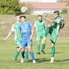 2021-09-28 FK Slovan Sahy -TJ Dr Dvory 0110