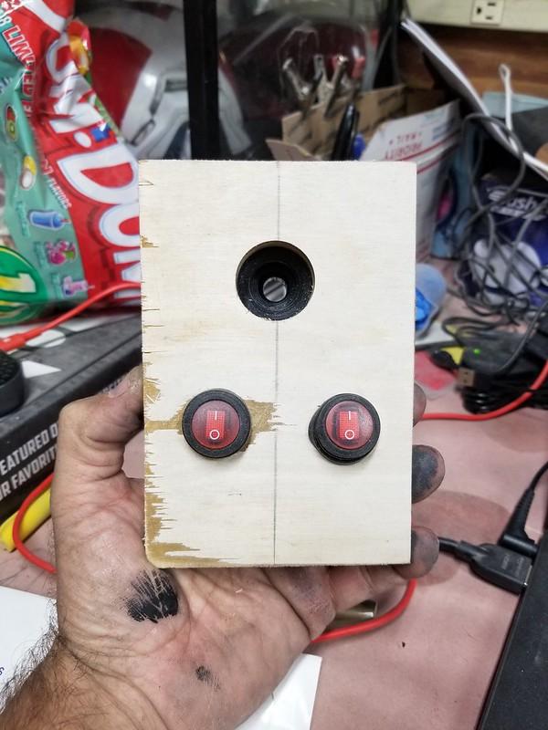 Plain Controller