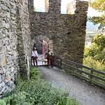 Burg Ehrenfels 2021