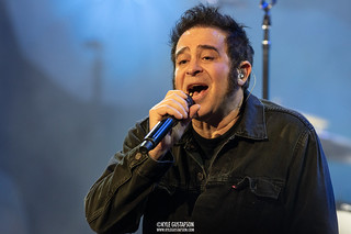 Counting-Crows-MGM-18