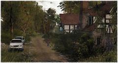 The Swan Public House - Soul2Soul River - English River & Village, Exclusive Rentals