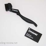 Dynamic Drivetrain Detailing Brush - 8848